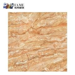 名邦陶瓷全抛釉瓷砖客厅餐厅书房瓷砖1MQ8032 800x800mm
