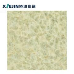 协进瓷砖微晶石客厅玄关餐厅瓷砖1WJP88001 800X800mm