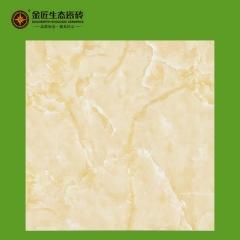 金匠生态瓷砖金刚微晶石GCH8208 香格里拉 800x800mm