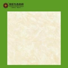 金匠生态瓷砖金刚微晶石GCH8221 土耳其白玉 800x800mm