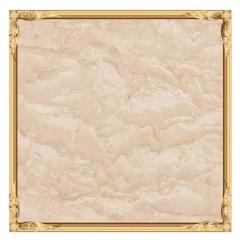 安基陶瓷通体大理石瓷砖A8TDG1121阿曼米黄 800X800mm