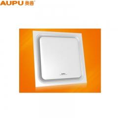 奥普换气扇卫生间 强力 静音 集成吊顶换气扇 厨房 排风扇 16-25D 定金