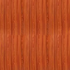 莫干山板材 负离子金刚面系列福星高照 咨询客服