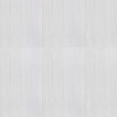莫干山板材 负离子金刚面系列美家白腊 咨询客服