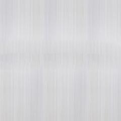 莫干山板材 负离子金刚面系列梦幻银丝 咨询客服