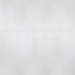 莫干山板材 负离子金刚面系列时尚布纹 咨询客服