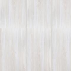 莫干山板材 清醛除菌系列金色满园 咨询客服