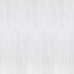 莫干山板材 清醛除菌系列龙园胜雪 咨询客服
