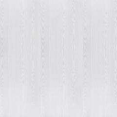 莫干山板材 清醛除菌系列银丝胡桃 咨询客服