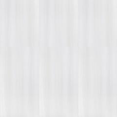 莫干山板材 清醛除菌系列栉风沐雨 咨询客服