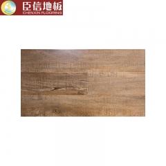 鸿翔木业 臣信地板-经典亮光面系列 1863 定金