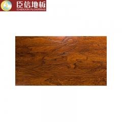 鸿翔木业 臣信地板-御室臻品系列 1218 定金