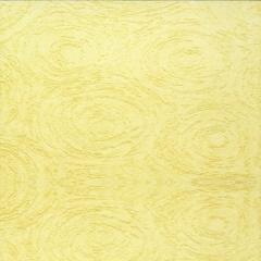 自然色硅藻泥涂装客厅卧室儿童房电视背景墙辊涂喷涂墙面土伦 可定制(定金)