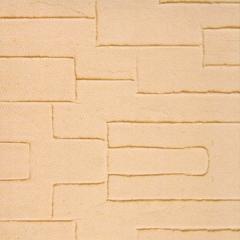自然色硅藻泥涂装客厅卧室儿童房电视背景墙辊涂喷涂墙面梯田 可定制(定金)