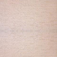 自然色硅藻泥涂装客厅卧室儿童房电视背景墙辊涂喷涂墙面如丝 可定制(定金)