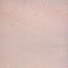 自然色硅藻泥涂装客厅卧室儿童房电视背景墙辊涂喷涂墙面乱纹 可定制(定金)