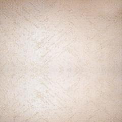 自然色硅藻泥涂装客厅卧室儿童房电视背景墙辊涂喷涂墙面布艺 可定制(定金)
