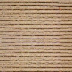自然色硅藻泥涂装客厅卧室儿童房电视背景墙辊涂喷涂墙面拉丝 可定制(定金)