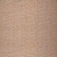 自然色硅藻泥涂装客厅卧室儿童房电视背景墙辊涂喷涂墙面竖纹 可定制(定金)