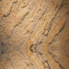自然色硅藻泥涂装客厅卧室儿童房电视背景墙辊涂喷涂墙面板岩 可定制(定金)