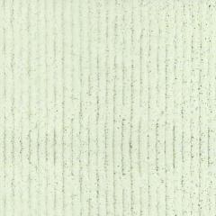 自然色硅藻泥涂装客厅卧室儿童房电视背景墙辊涂喷涂墙面直梳 可定制(定金)