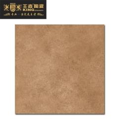王者陶瓷防滑耐磨瓷砖客厅厨房阳台地砖现代仿古砖马赛印象系列W-GN-KF660H1JA004 600