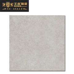 王者陶瓷防滑耐磨瓷砖客厅厨房阳台地砖现代仿古砖马赛印象系列W-GN-KF660H1JA005 600