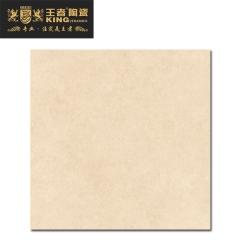 王者陶瓷防滑耐磨瓷砖客厅厨房阳台地砖现代仿古砖马赛印象系列W-GN-KF660H1JA003 600