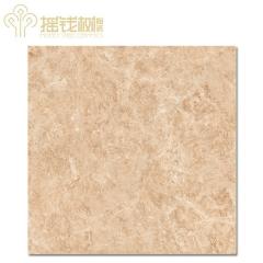 摇钱树陶瓷客厅卫生间大理石瓷砖防滑耐磨地板砖卡布奇诺MD8207B 800x800mm