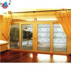 和风艺术玻璃 简约现代艺术玻璃玄关隔断屏风过道背景客厅鞋柜钢化HFC-288 定金