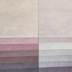 特普丽   卧室客厅  墙布壁纸   安装质保5年, 0.53x10米