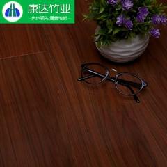 江西通贵地板 竹地板 酸枝木  适合卧室/客厅 轻奢大气