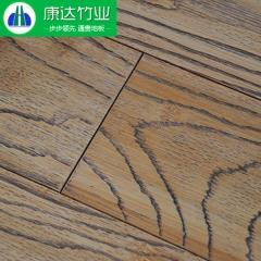 江西通贵地板 竹地板  丝绸之路 适合卧室/客厅  经久耐用