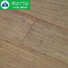 江西通贵地板 竹地板  清丝竹韵  适合卧室/客厅 简约淡雅