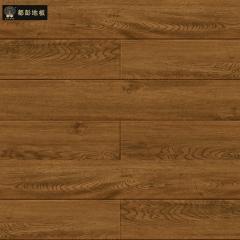都彭地板阿拉维斯环球风同步模压系列DPA001 1215*168*12mm