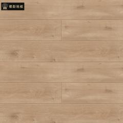 都彭地板卡利斯塔0醛全健康超耐磨系列DPC012 1215*195*12mm