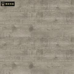 都彭地板卡利斯塔0醛全健康超耐磨系列DPC006 1215*195*12mm