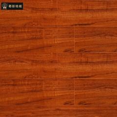 都彭地板翡冷翠—高清防水系列DPF003