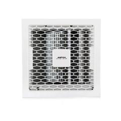 奥普遥控凉霸 集成吊顶冷霸 厨房冷风扇吸顶式凉霸BC10-1DG 300x300(免费安装)