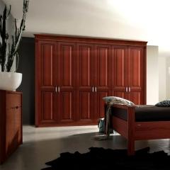 蔓思衣柜MSPK-81003衣柜 图片色 定制尺寸与材质  咨询客服 MSPK-81003 定金
