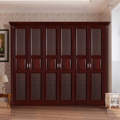 蔓思衣柜MSPK-81006衣柜 图片色 尺寸与材质 咨询客服 MSPK-81006 定金
