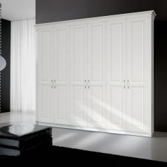 蔓思衣柜MSPK-81011衣柜 图片色 尺寸与材质 咨询客服 MSPK-81011 定金