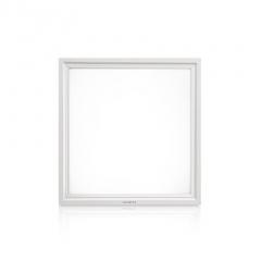 奥普集成吊顶led300*300平板灯 厨房卫生间嵌入式铝扣面板灯 300*300