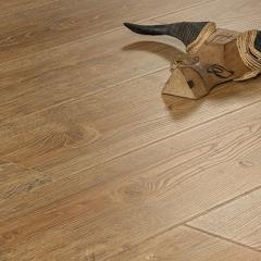 尚友地板卧室书房环保耐磨地板 风尚系列S725 1215*170*12mm