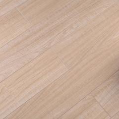 马可波罗地板卧室书房环保耐磨地板米兰系列天鹅舞曲 MA107 130*810*12mm