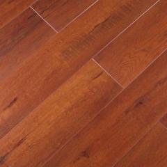 马可波罗地板卧室书房环保耐磨地板米兰系列魔幻奇缘 MA106 130*810*12mm