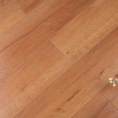 马可波罗地板卧室书房环保耐磨地板罗马系列焦糖拿铁 MK302 145*1215*12mm