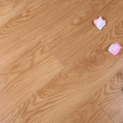 马可波罗地板卧室书房环保耐磨地板罗马系列荆棘王冠 MK303 145*1215*12mm