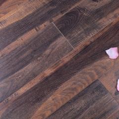 马可波罗地板卧室书房环保耐磨地板罗马系列林中漫步 MK305 145*1215*12mm
