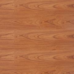 欧顿地板爱琴阳光系列地板防滑耐磨模压亮面H8618 1220*202*12mm